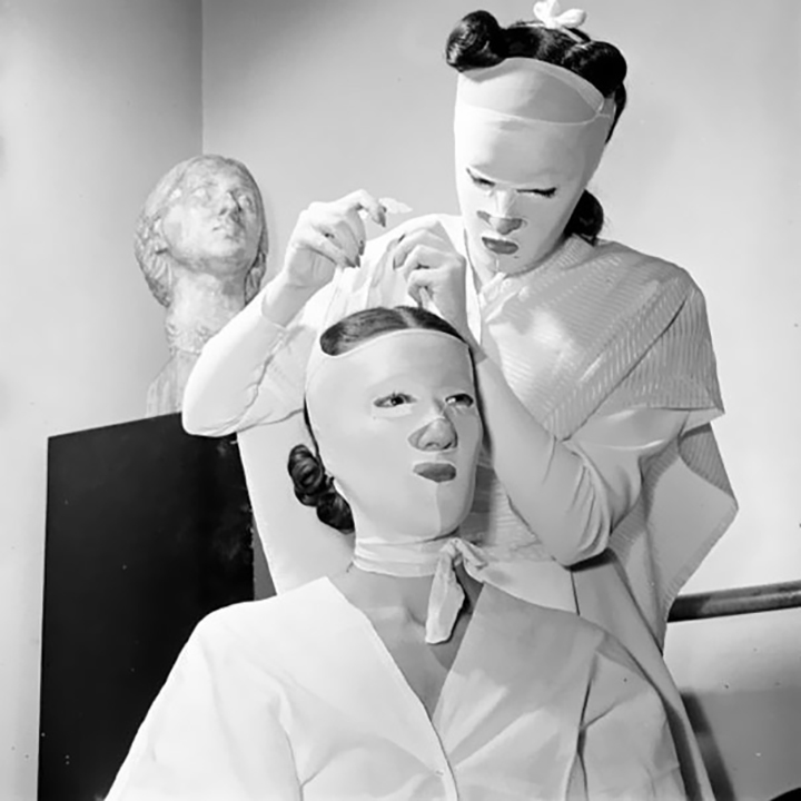 treatment mask pic.jpg