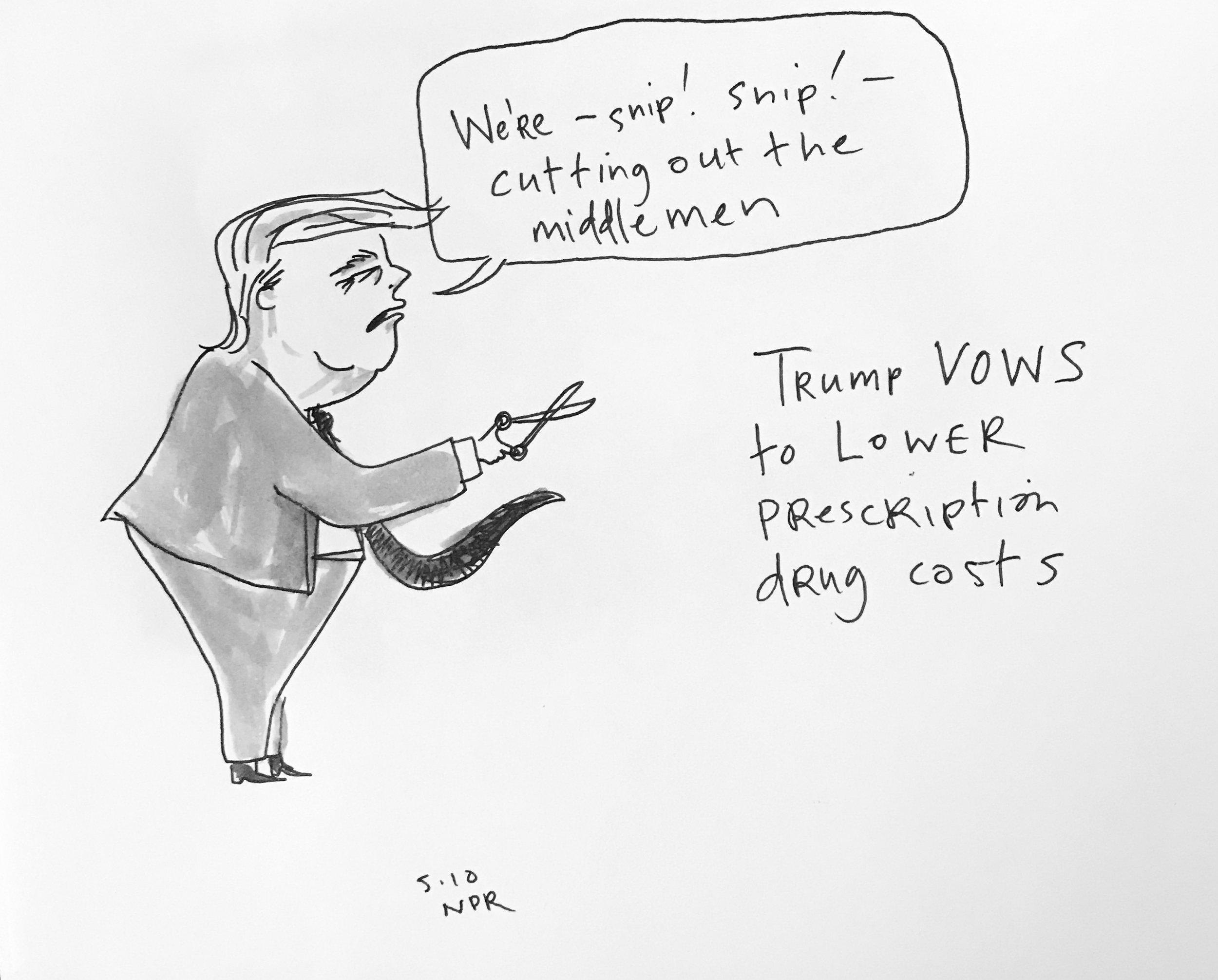 Trump DrawnfromtheHeadlines 051118.jpg