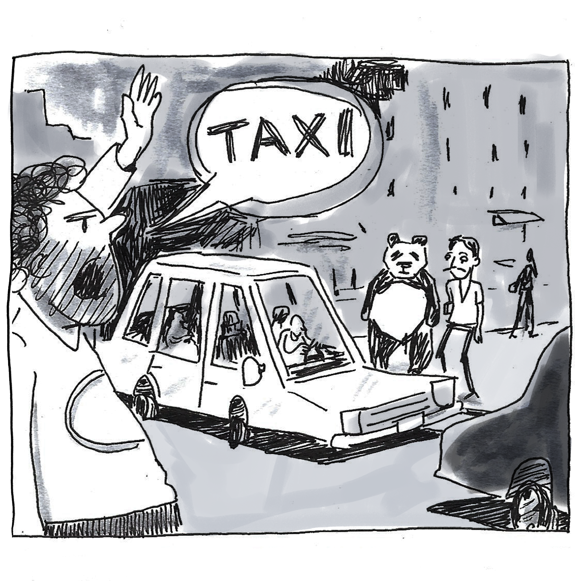taxi (1).png