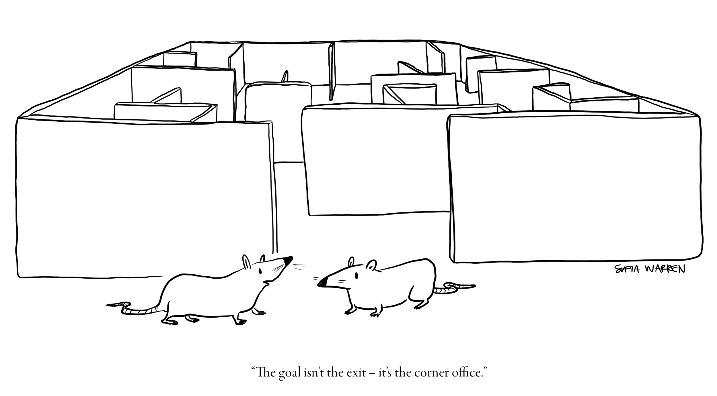 Lab Rat Corner Office finish.png