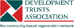 Development Trust Association - UK