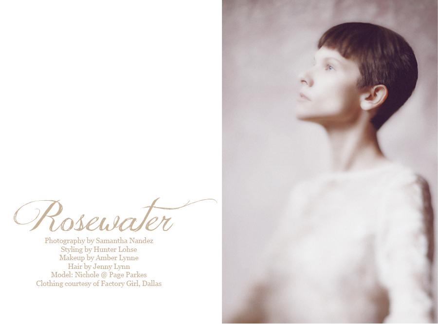 Rosewater-1.jpg