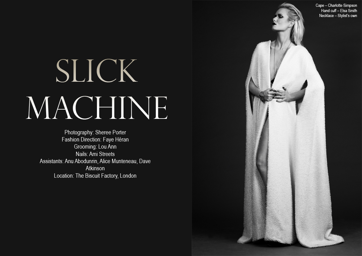 Slick Machine 1.jpg