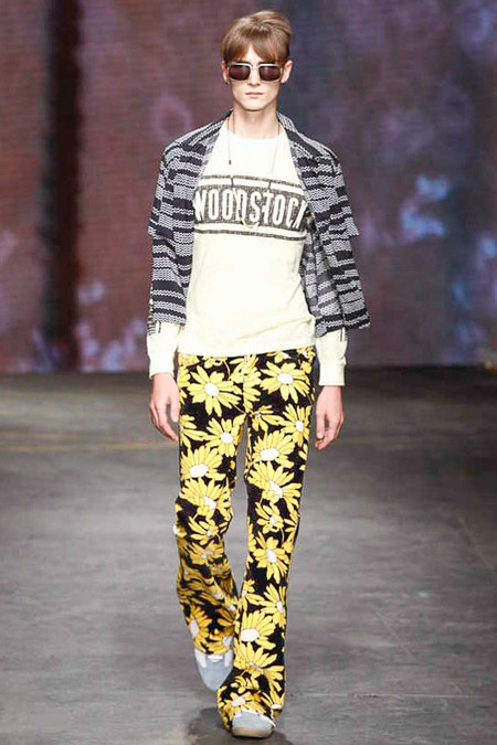 Topman Design _ARC0146.450x675.JPG