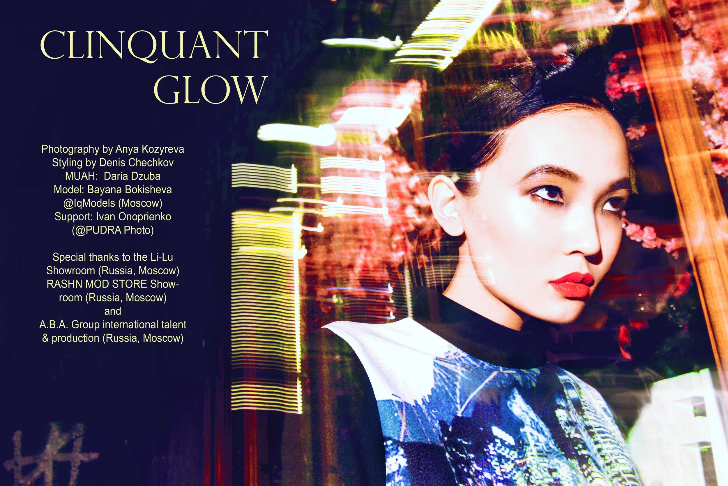Clinquant Glow 1.jpg