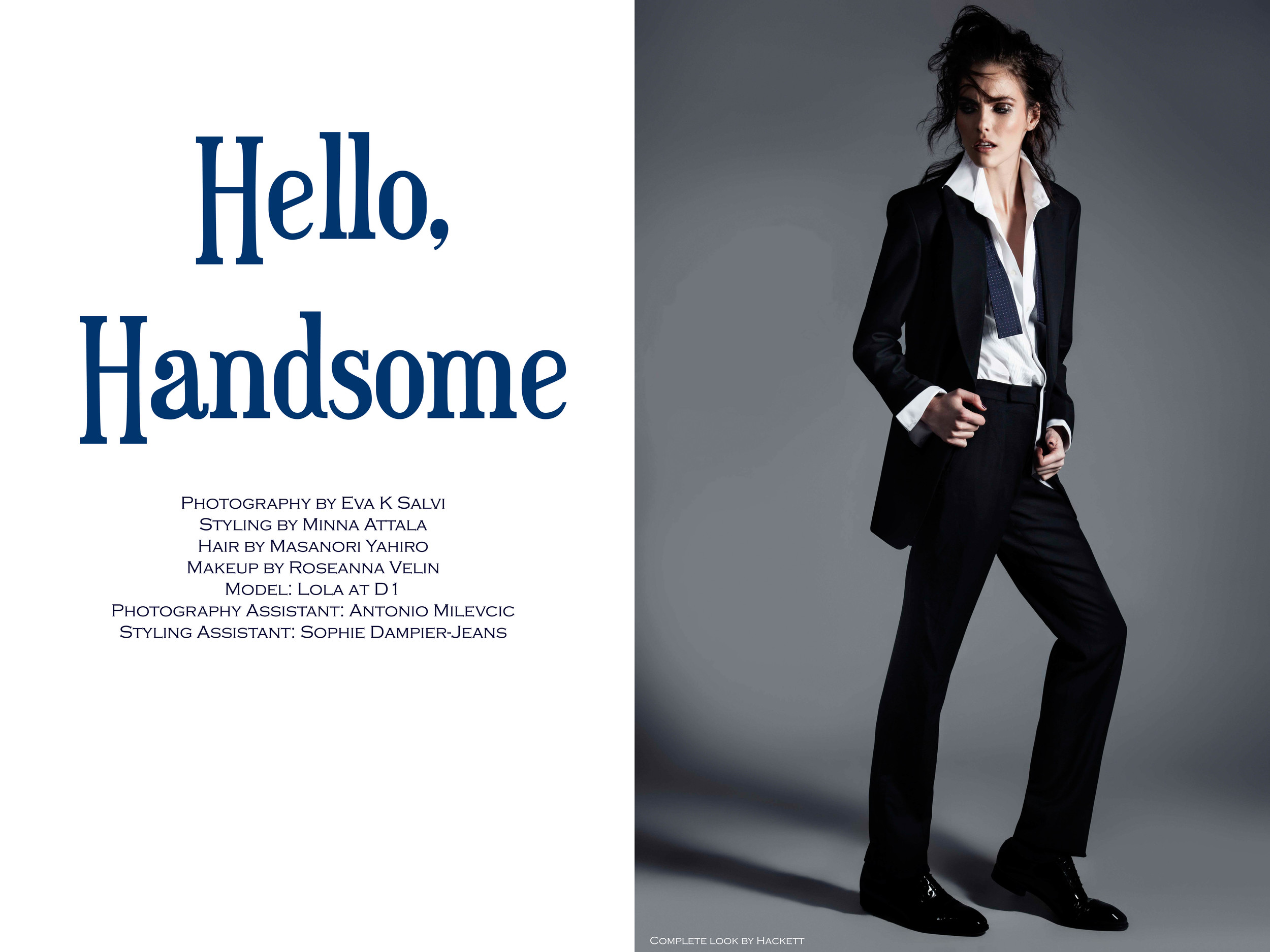 p1 Hello Handsome.jpg
