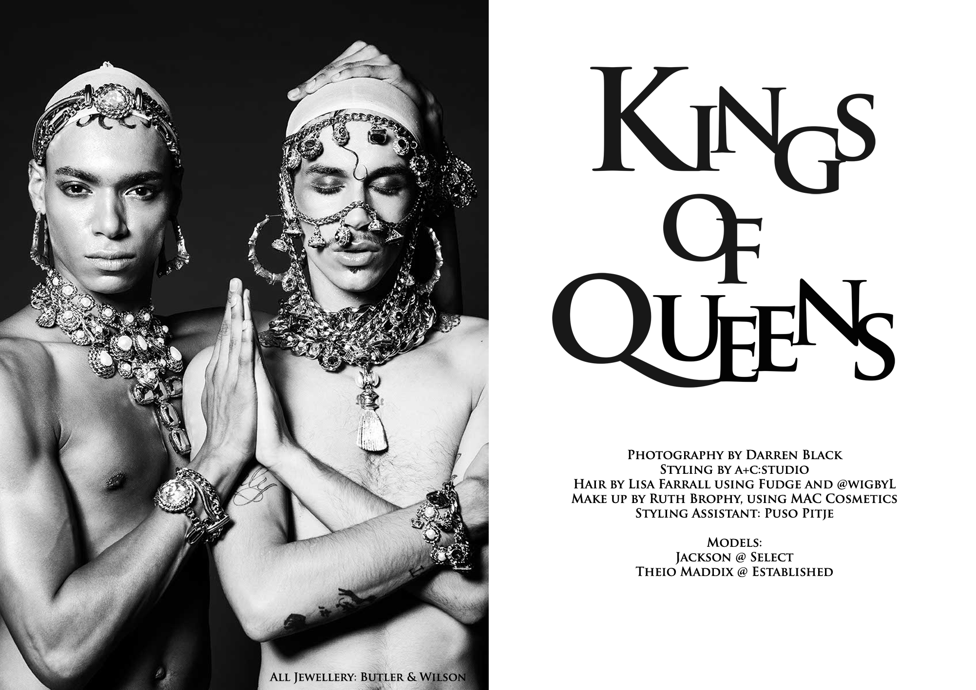 Kings of Queens p1.jpg