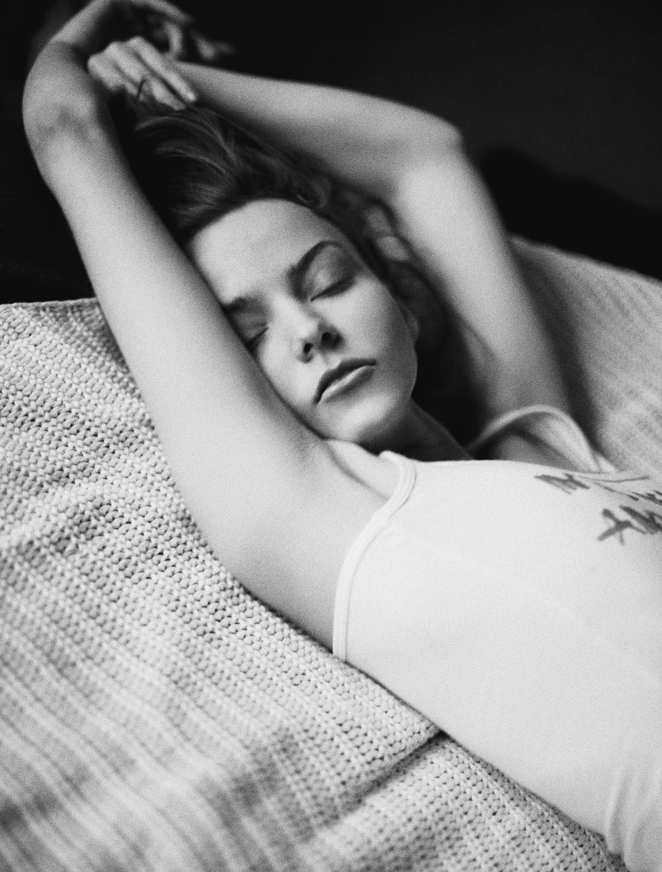 Photo by Stanislav Mironov