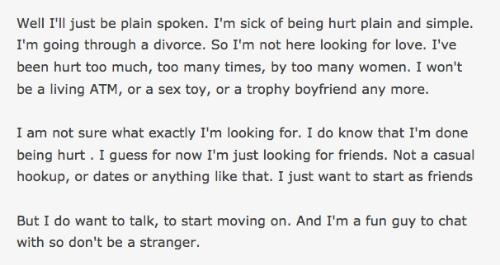 online-dating-profile-example-bad.jpg
