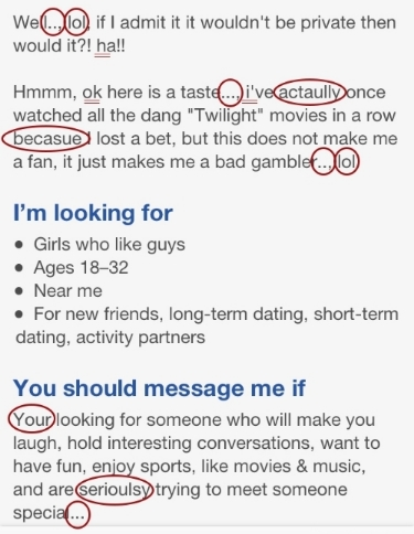 online-dating-profile-spelling-mistakes-edited.jpg