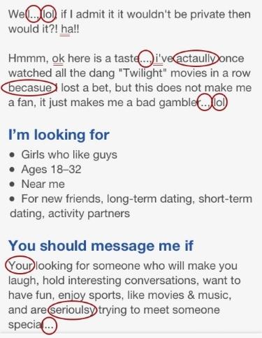 online-dating-profile-spelling-mistakes-edited.jpg