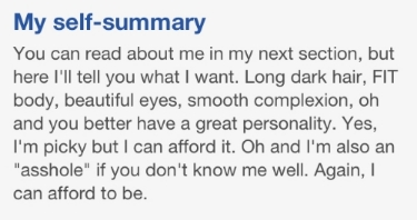 online-dating-profile-example-bad-3.jpg