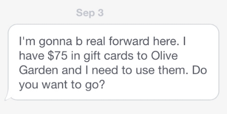 online-dating-message-example-bad-2.jpg
