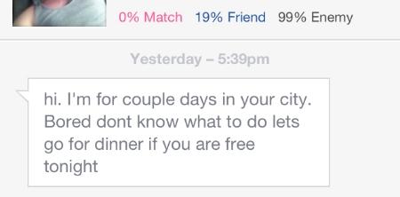 bad-online-dating-message-enemy.jpg