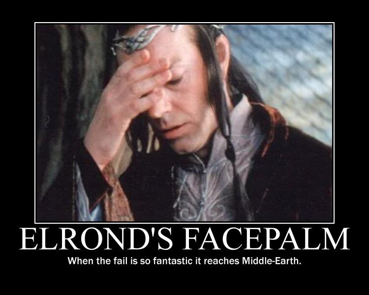 elronds-facepalm.jpg