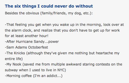 six-things.jpg