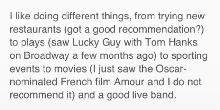 movie-recommedations.jpg