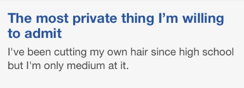 online-dating-profile-example.jpg