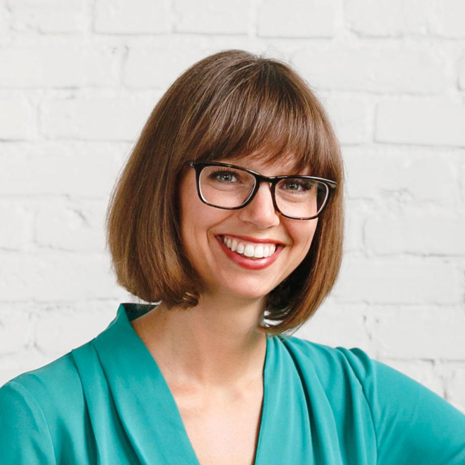 Emily Hammel-Shaver-headshot.jpg