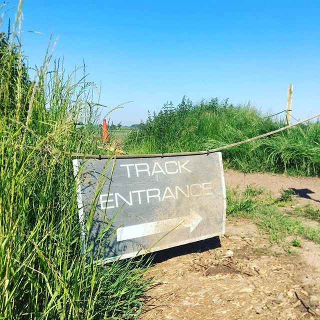 Track Entrance.jpg