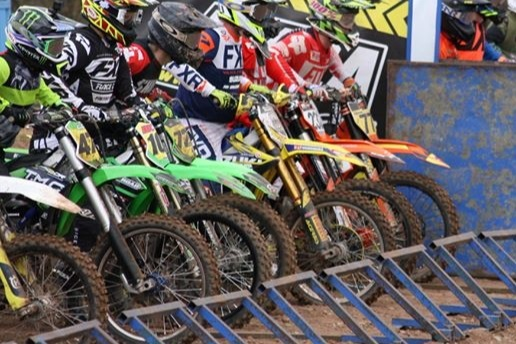 MX Tuition -