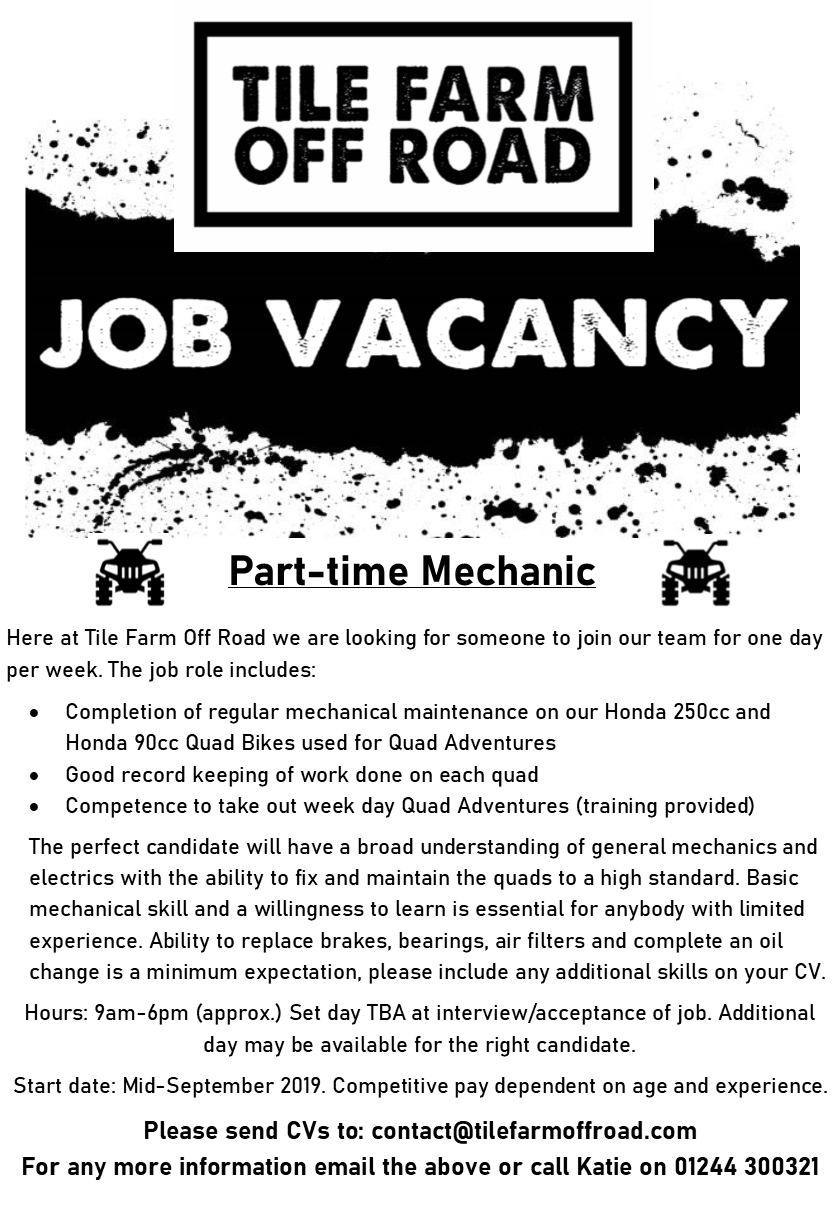Mechanic job vacancy.png