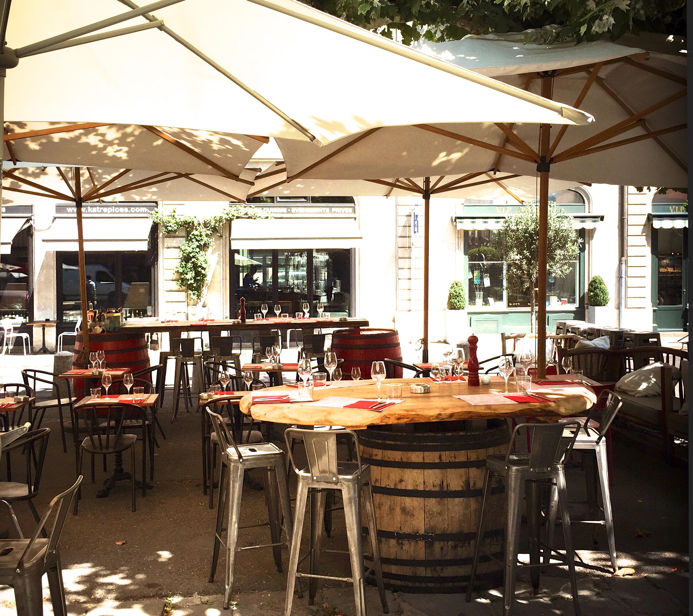 katrepices-restaurant-geneve-platdujou-coursdecuisine-baravin14.JPG