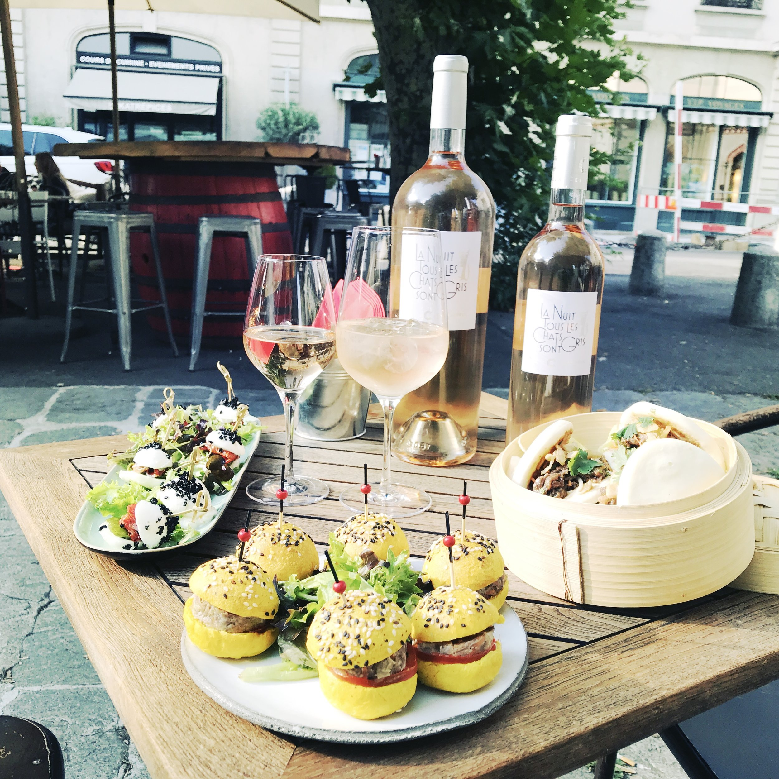katrepices-restaurant-geneve-platdujou-coursdecuisine-baravin....jpg