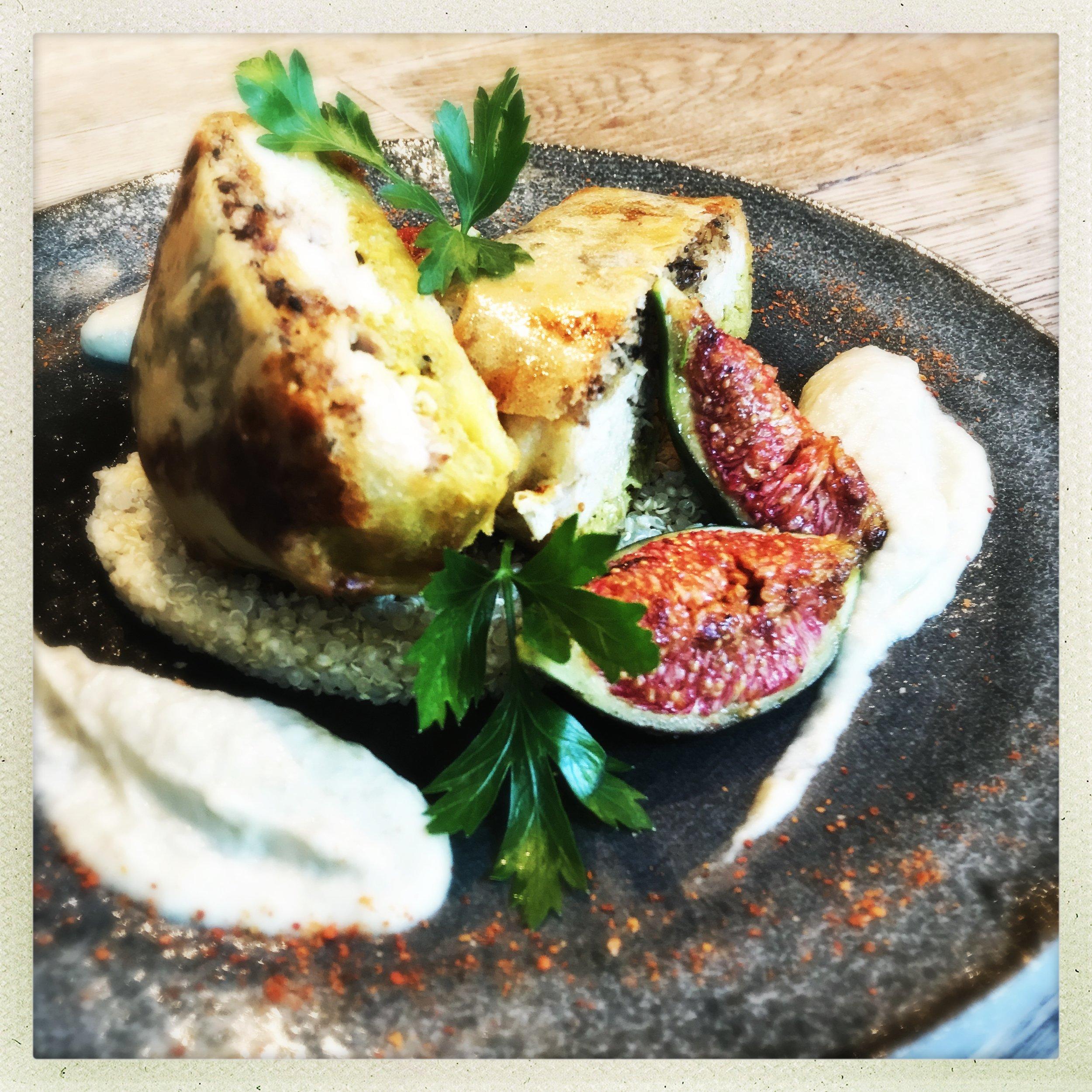 katrepices-restaurant-geneve-platdujou-coursdecuisine-baravin3.jpg