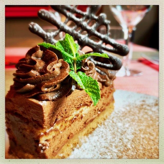 katrepices-restaurant-geneve-platdujou-coursdecuisine-baravin11.jpg