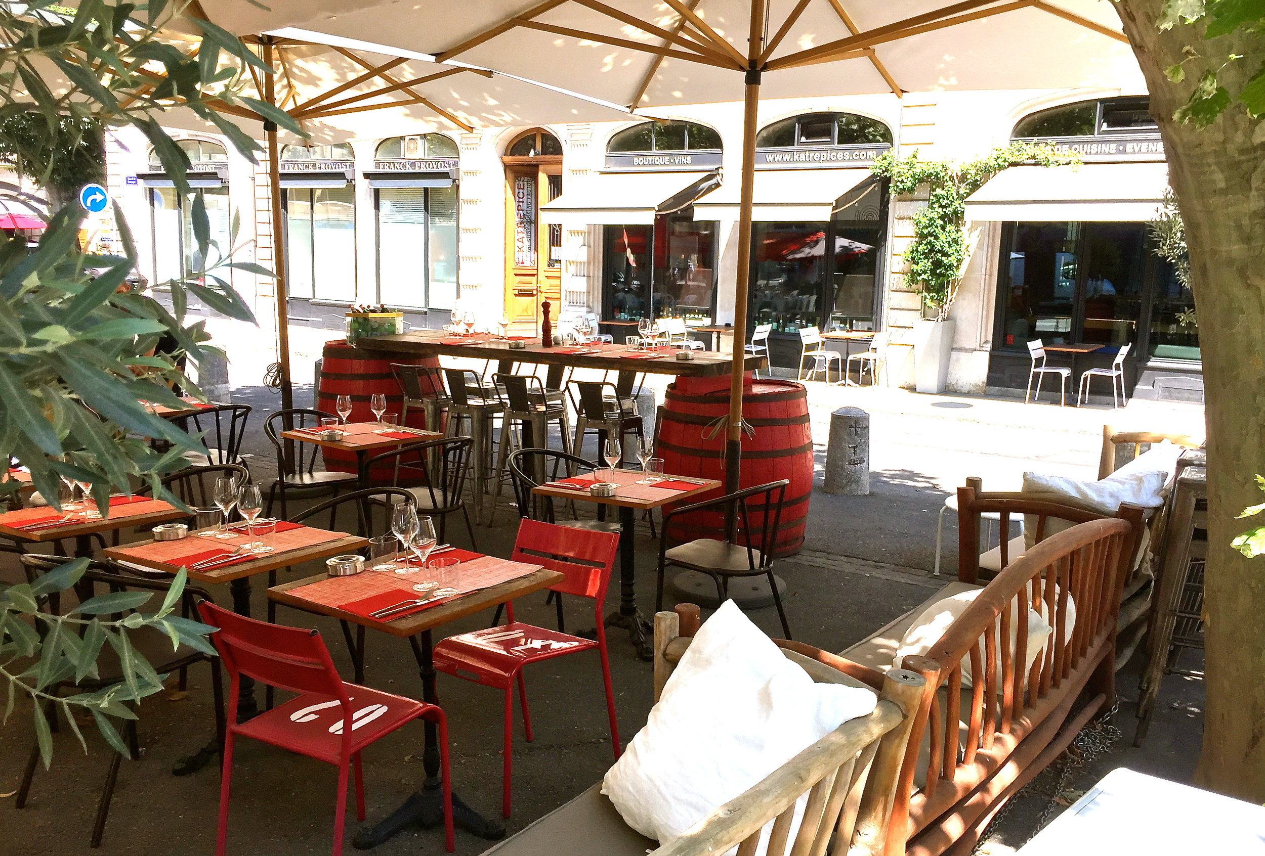 katrepices-restaurant-geneve-platdujou-coursdecuisine-baravin10.JPG