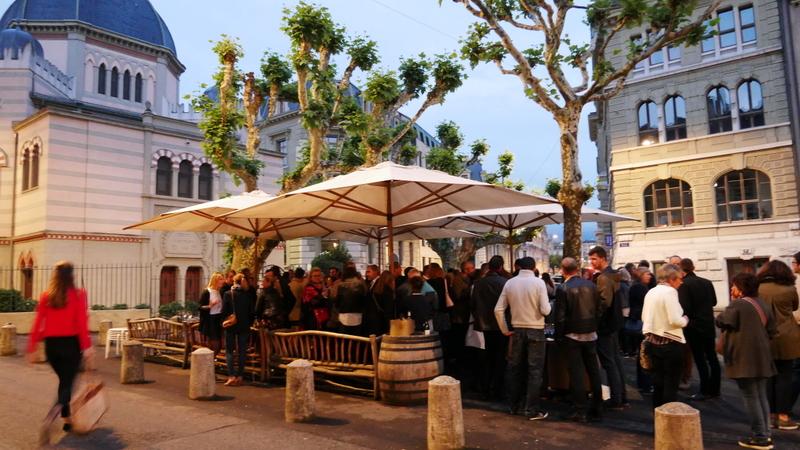 katrepices-restaurant-geneve-platdujou-coursdecuisine-baravin5.jpg