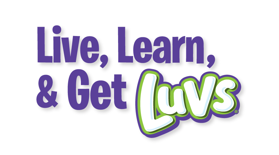 live-learn-get-luvs copy.png