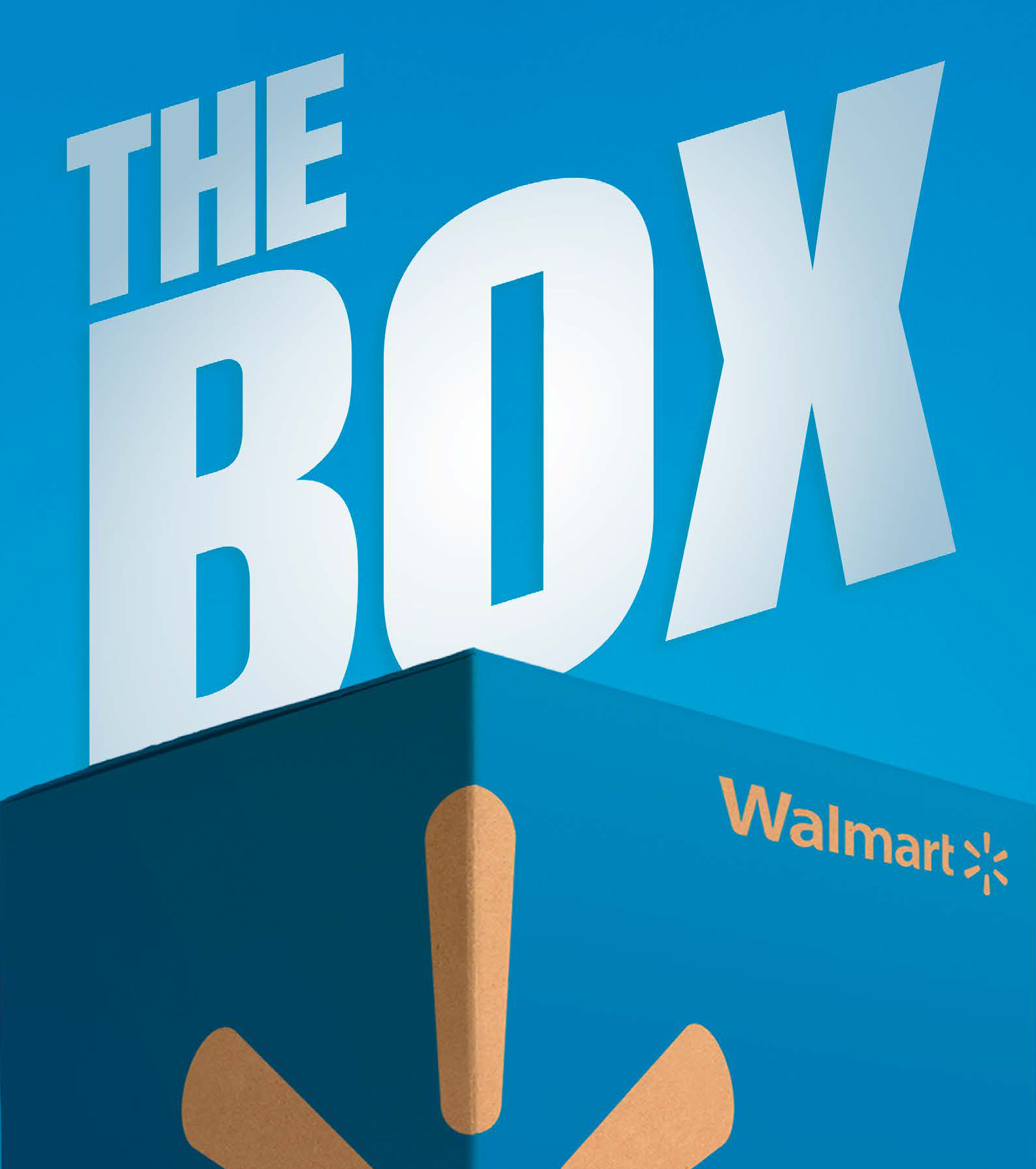 box-keyart.jpg