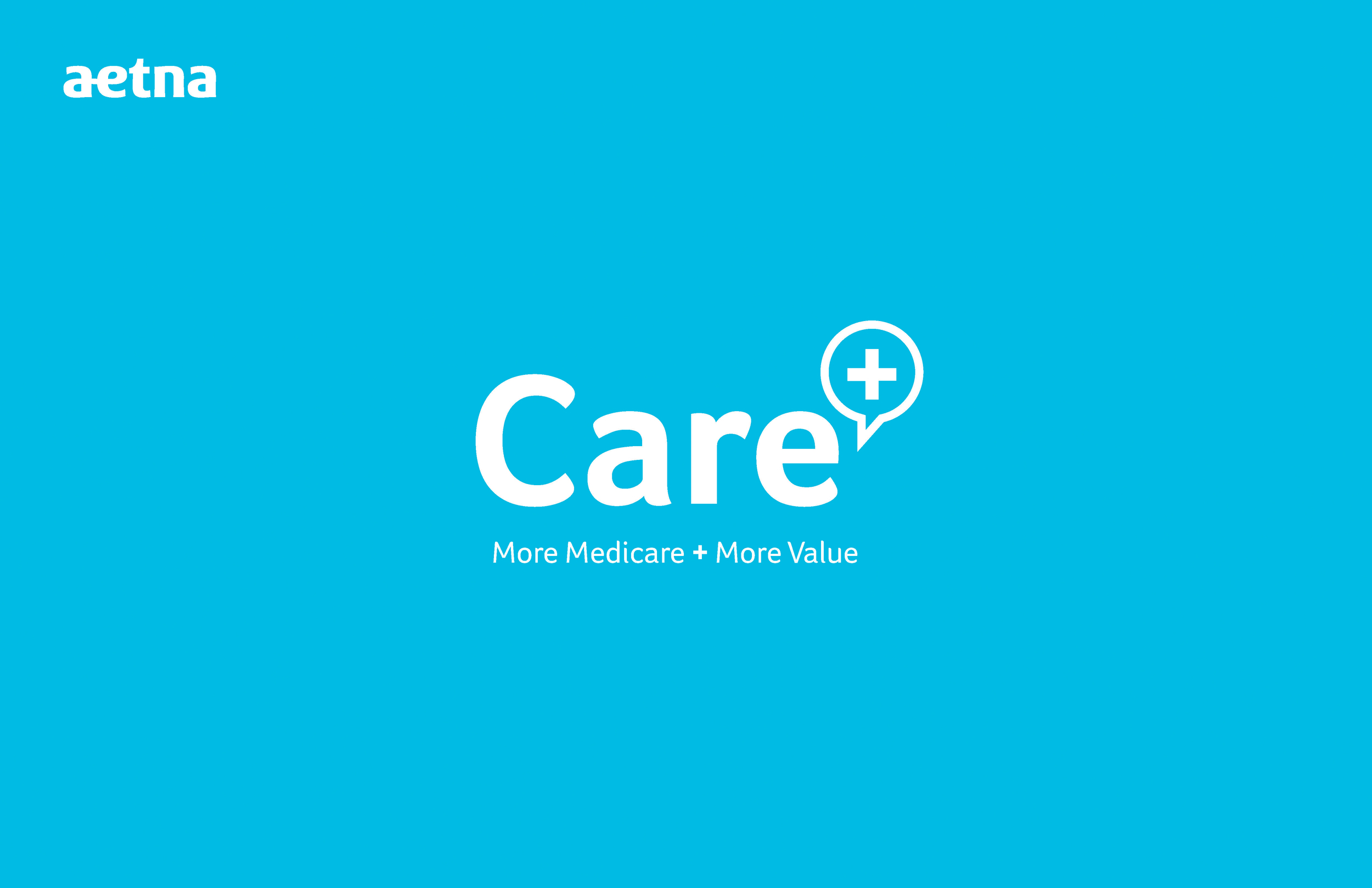 Care_plus_v3_Page_1.jpg