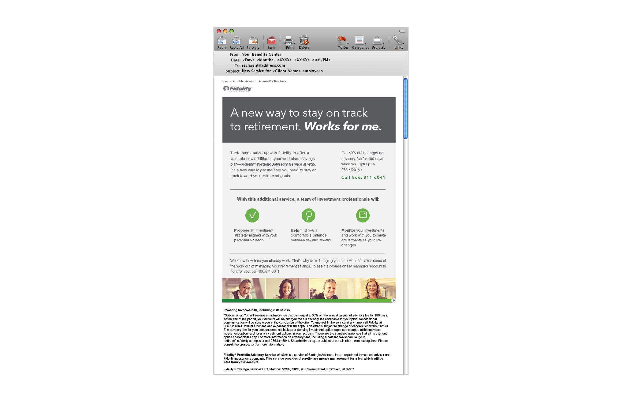 Fidelity_Page_4.jpg
