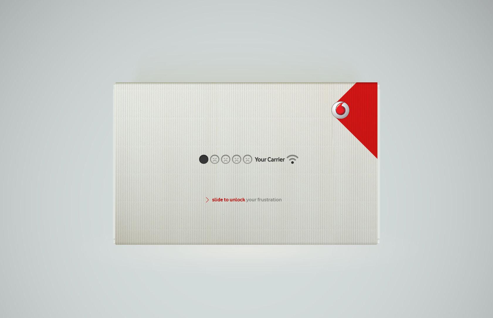 Web_Vodafone_Page_07.jpg