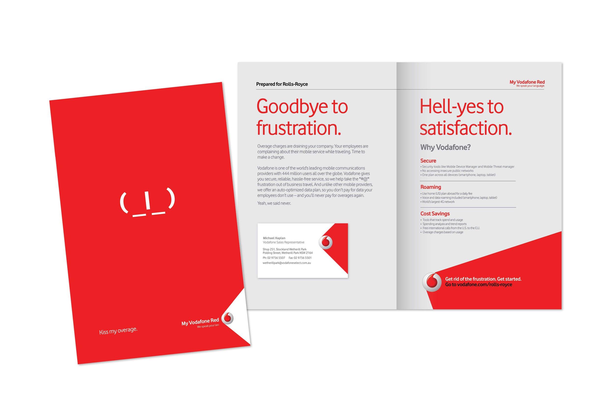 Web_Vodafone_Page_06.jpg