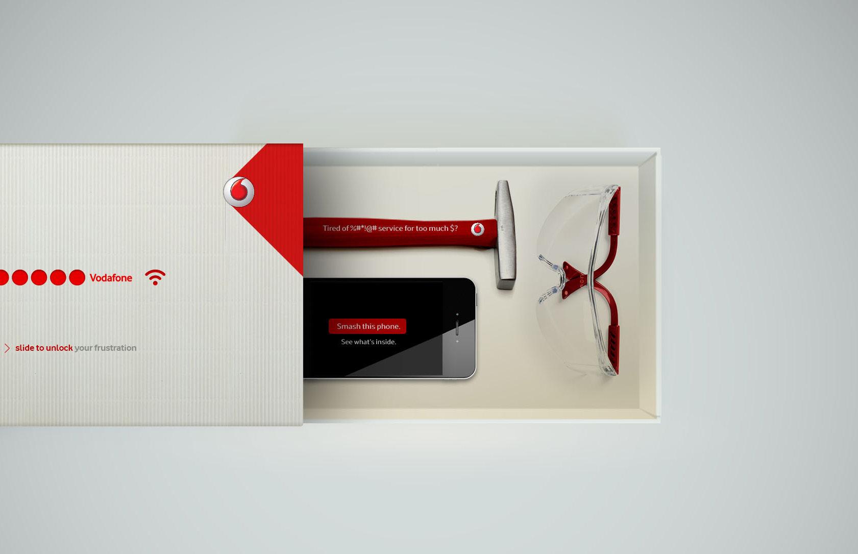 Web_Vodafone_Page_09.jpg
