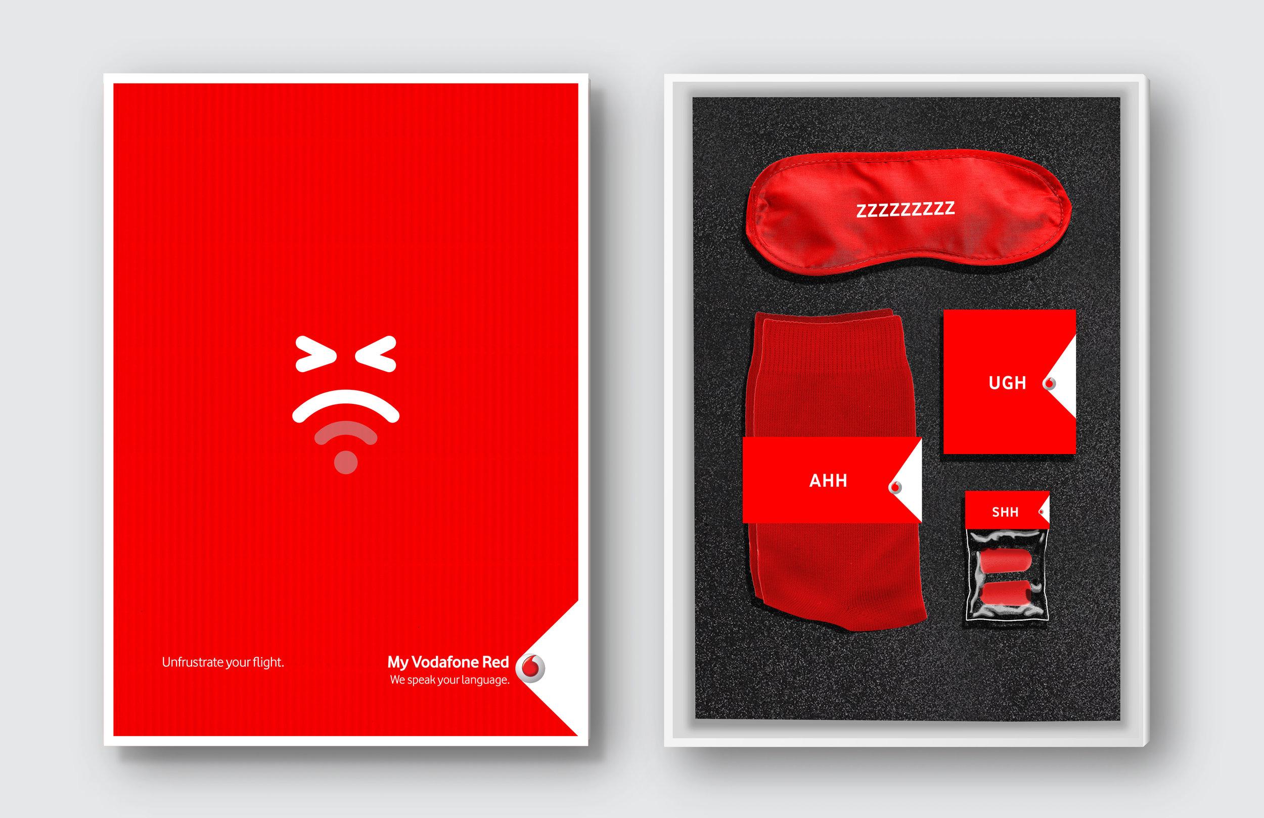 Web_Vodafone_Page_11.jpg