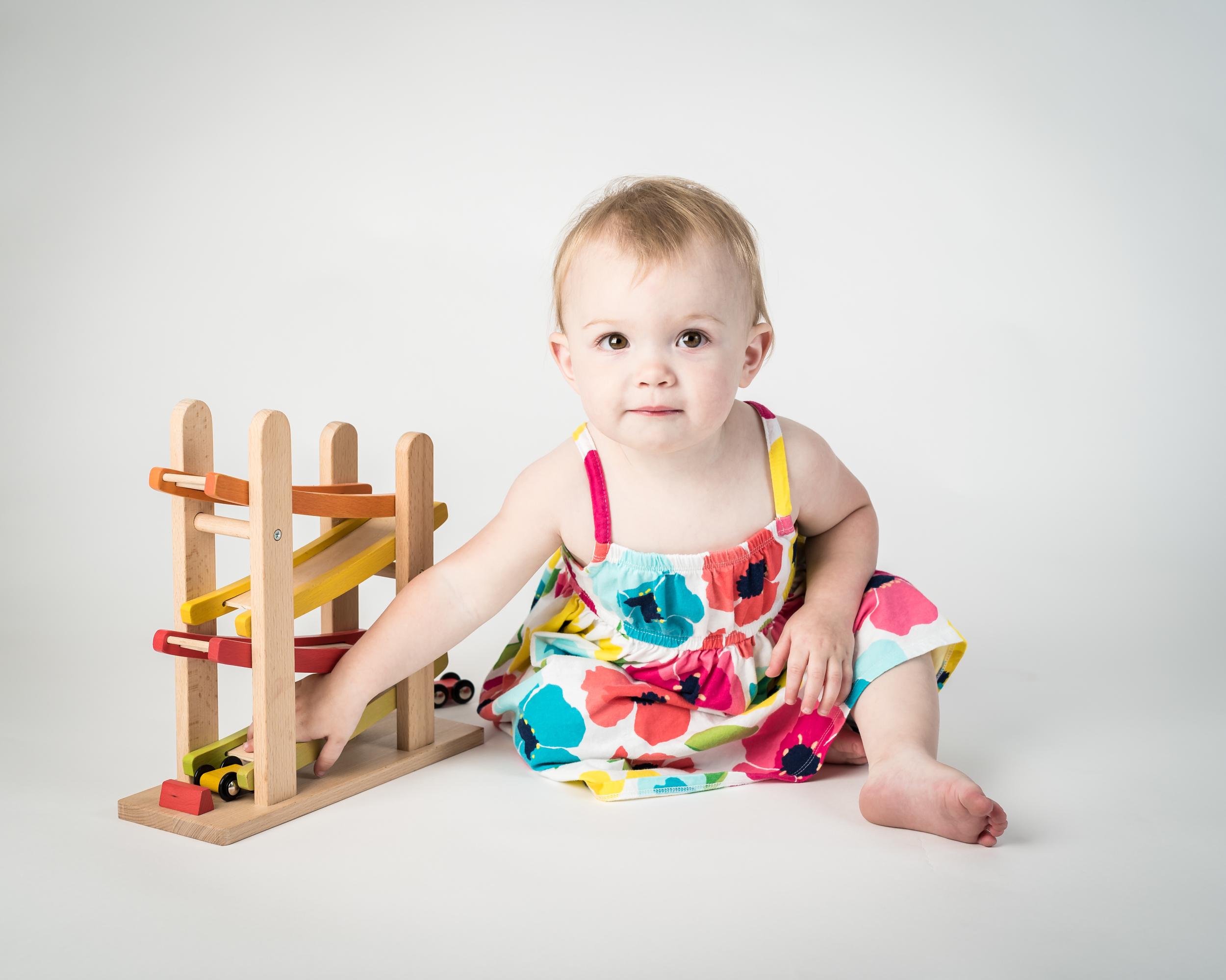 Amira White 18 months -20.JPG