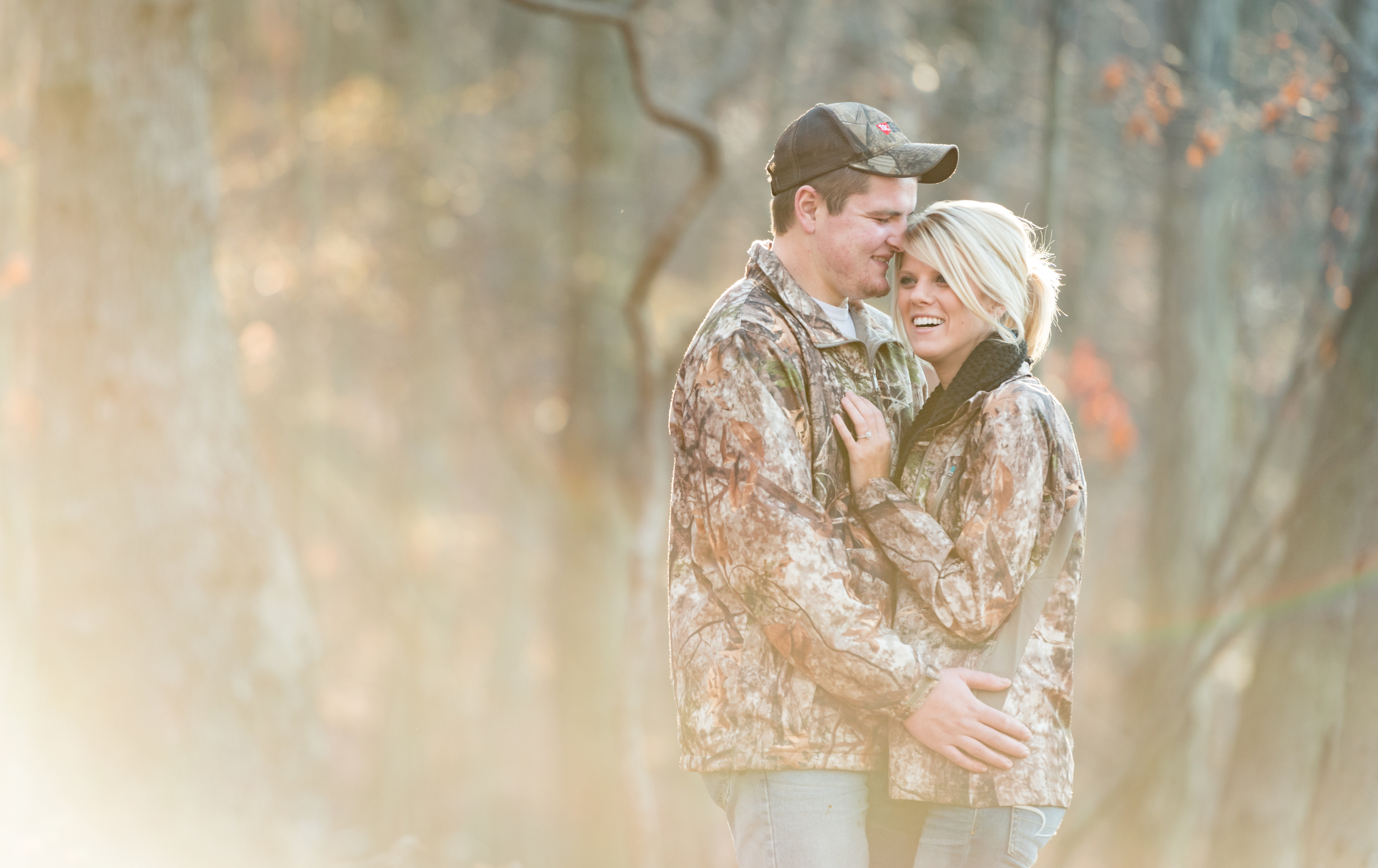 Remington and Katherine Engagement-20.JPG