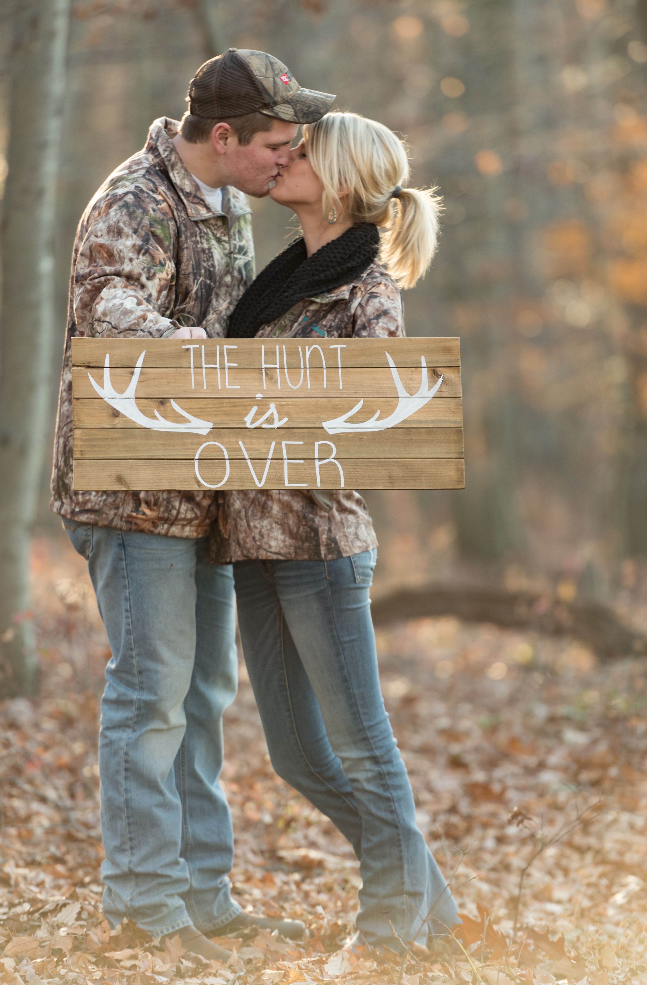 outdoor-engagement-hunting-lancaster-photo