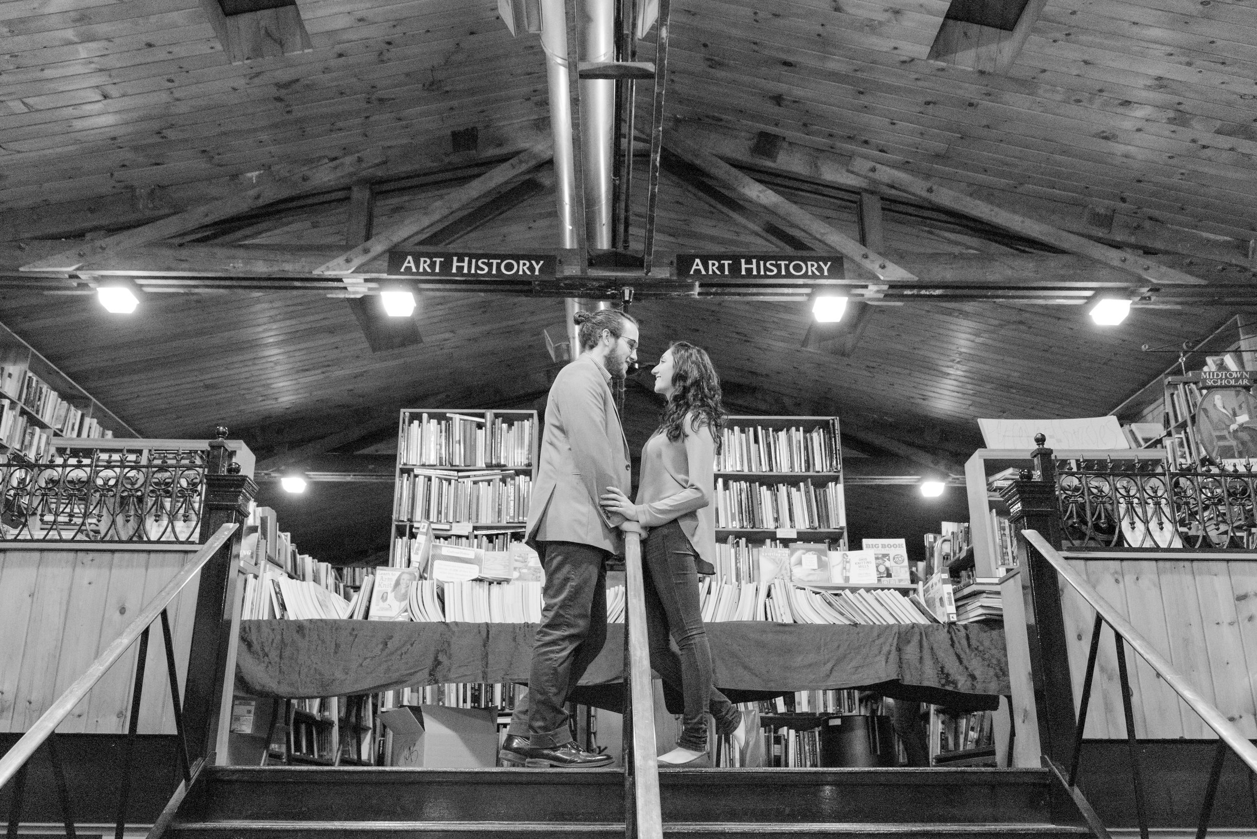 midtownscholarbookstore-engagement-harrisburg-love-photo