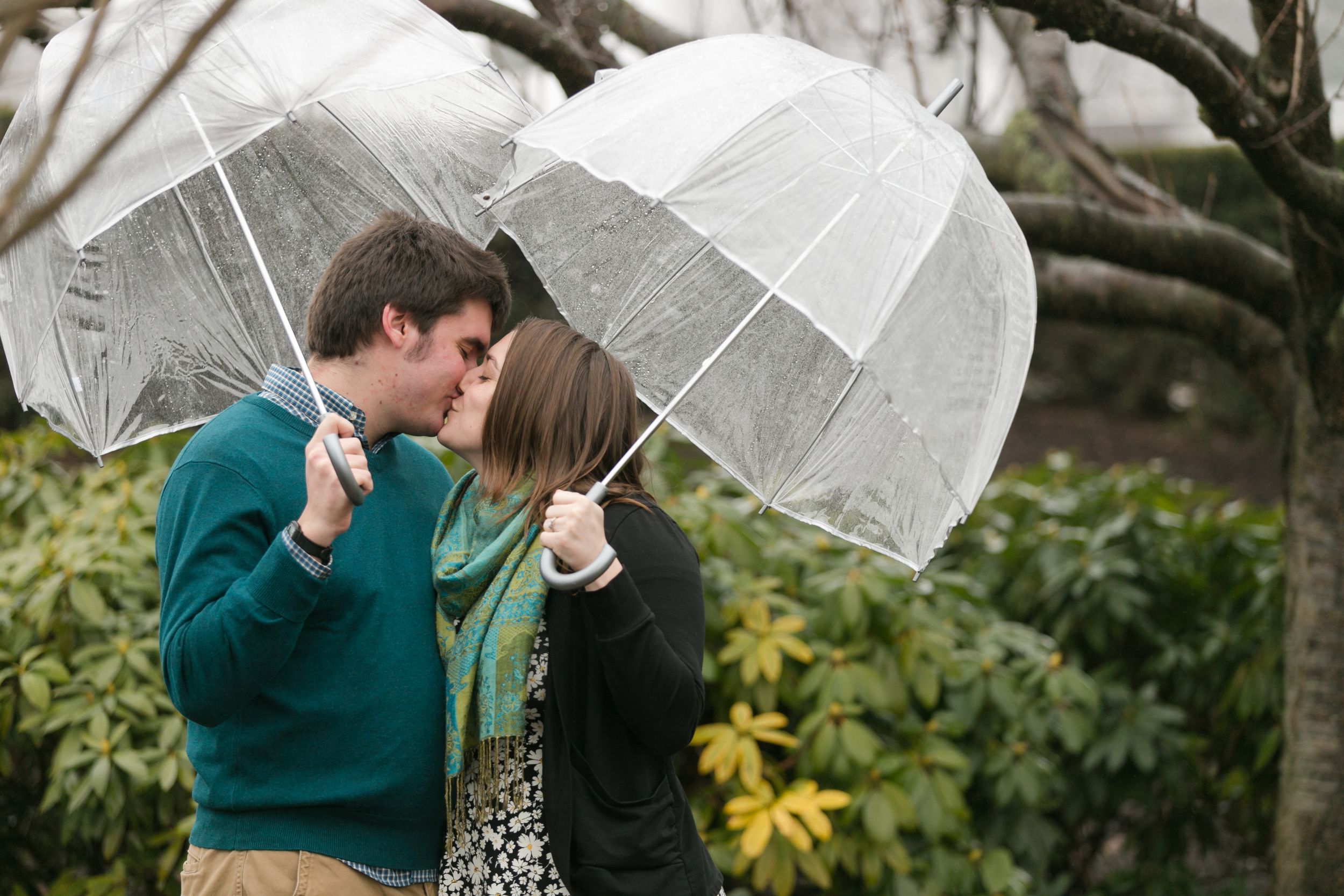 Luke and Katie - Engagement-53.JPG
