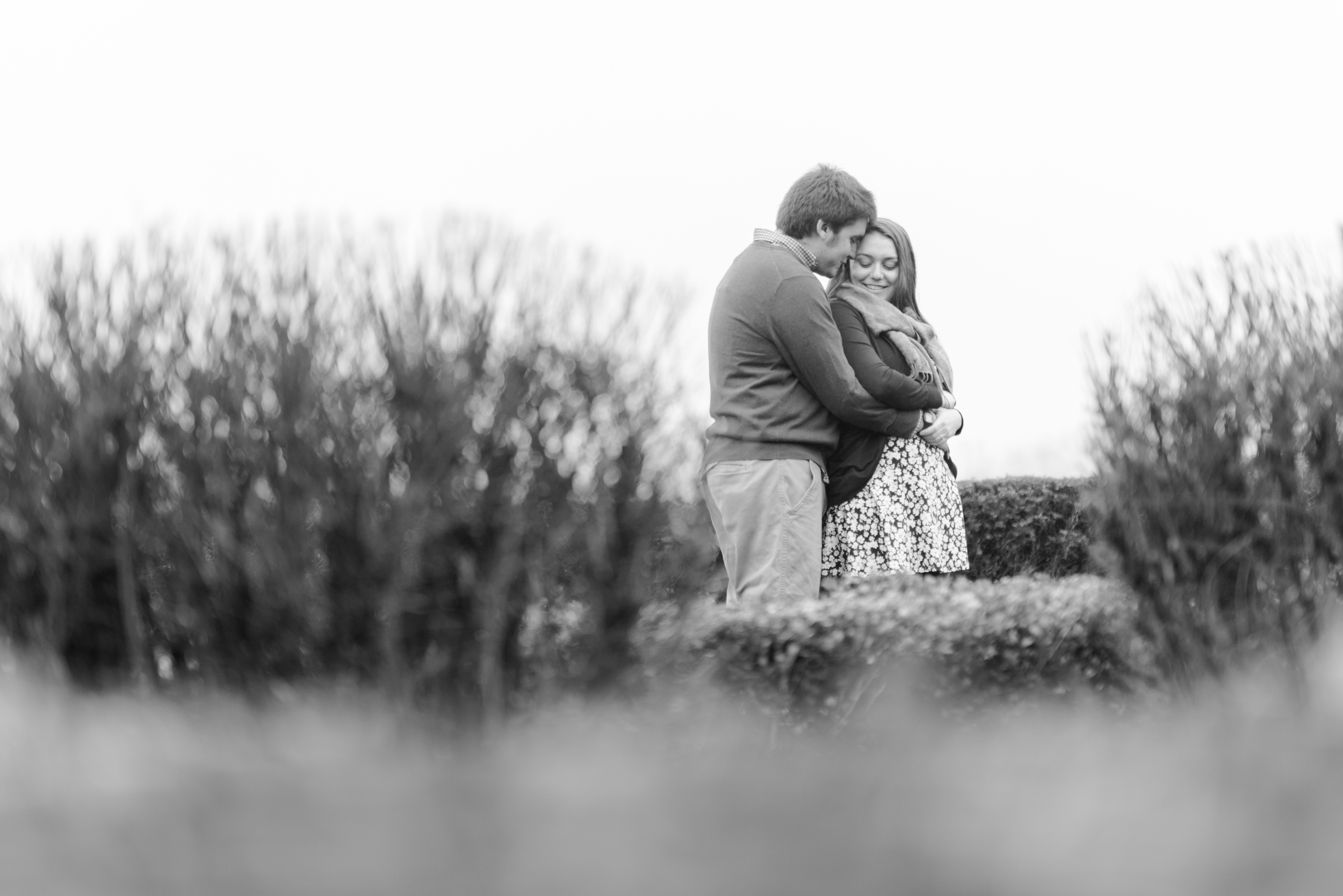 Luke and Katie - Engagement-46.JPG