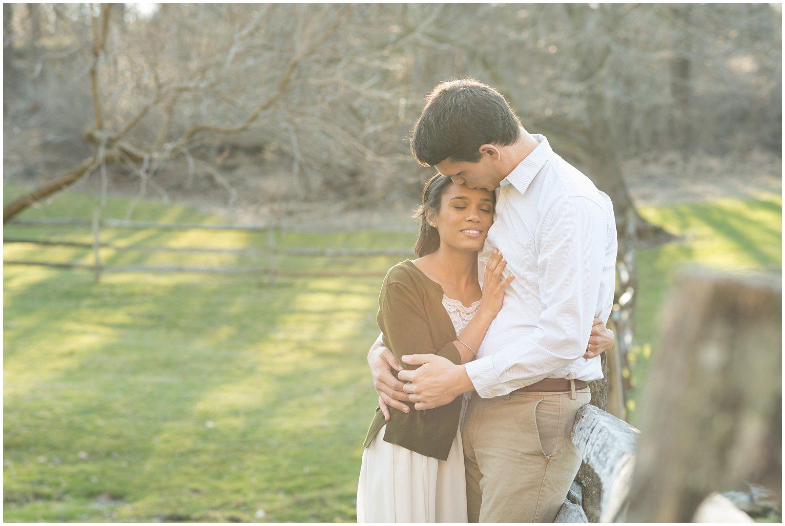 rockford-plantation-engagement-session-goldensun-love-photo