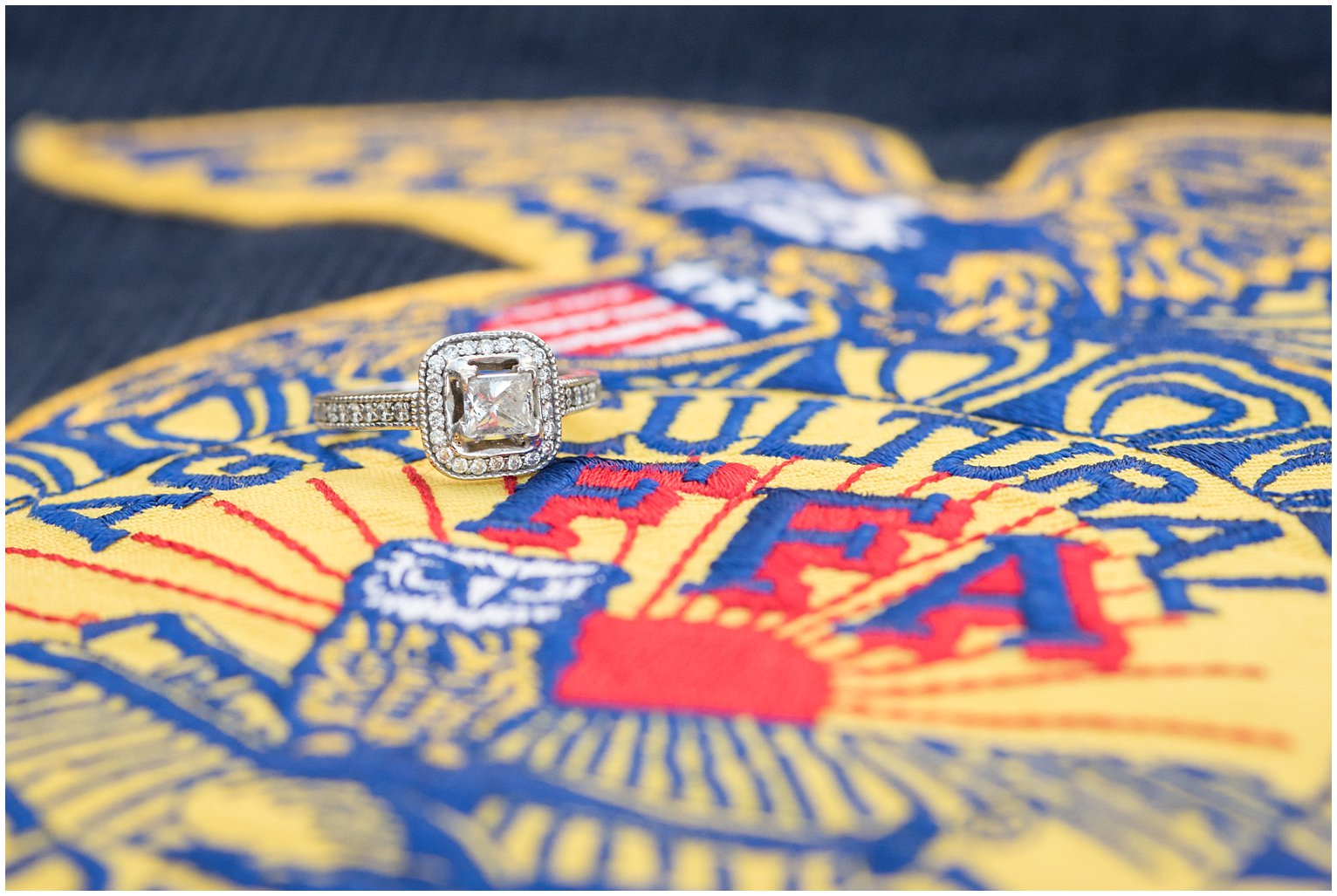 rieng-detail-holtwood-engagment-session-photo