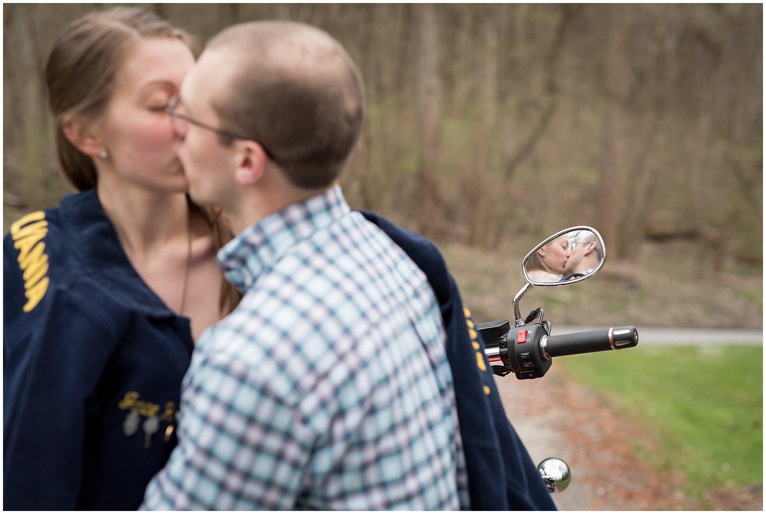 engagement-photo-holtwood-motorcycle-lancaster-photo