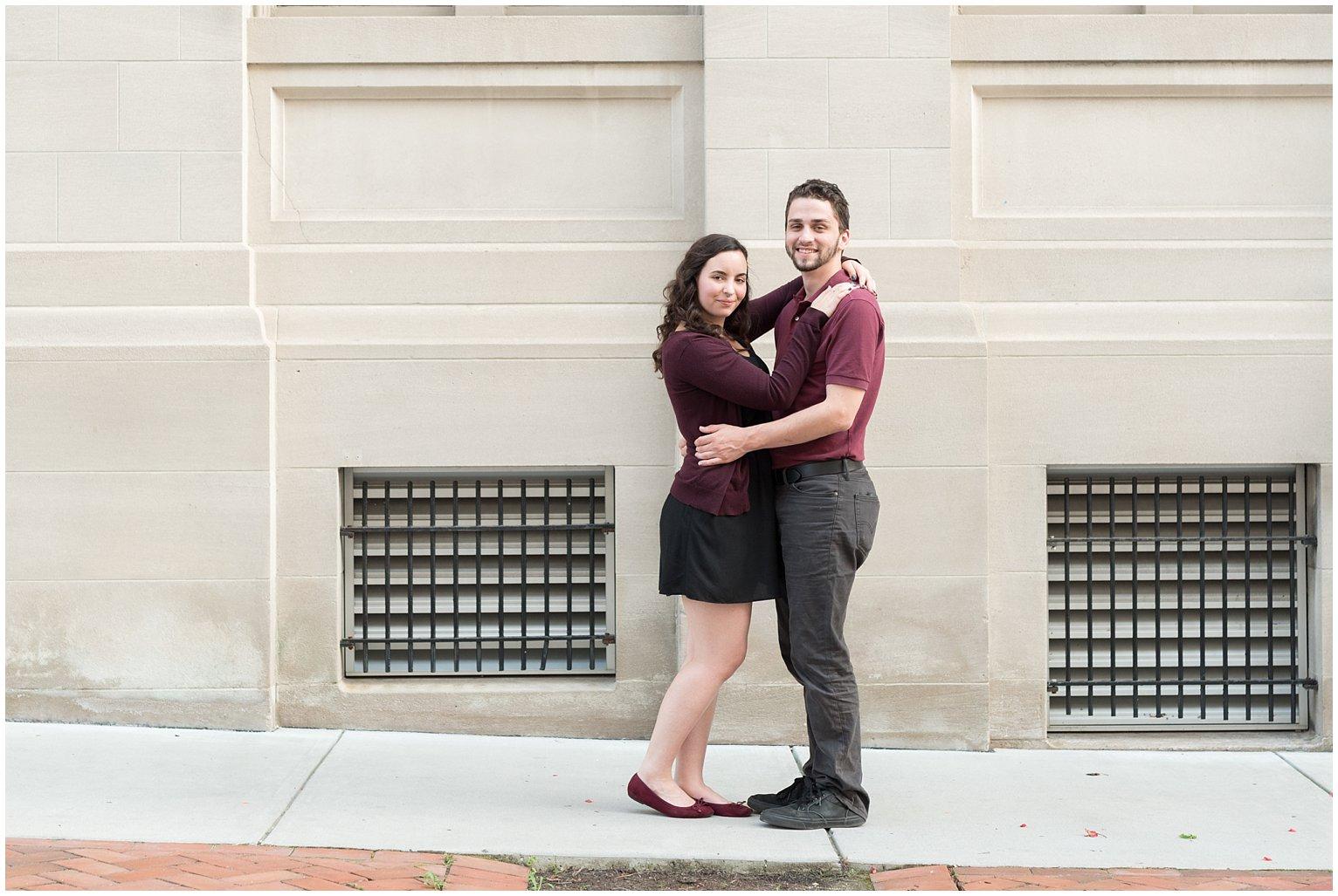 lancaster-city-engagement-wedding-photographer-photo